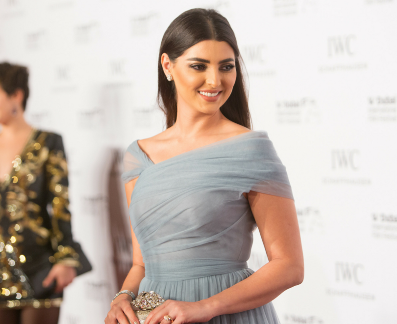Inside IWC's Filmmaker Awards At #DIFF17