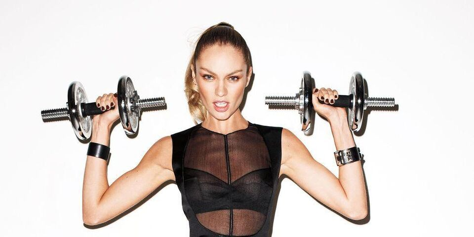 Morning Warriors: Workouts We Love