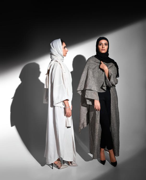17 Inspiring Women We Re Celebrating This Emirati Women S Day Harper S Bazaar Arabia