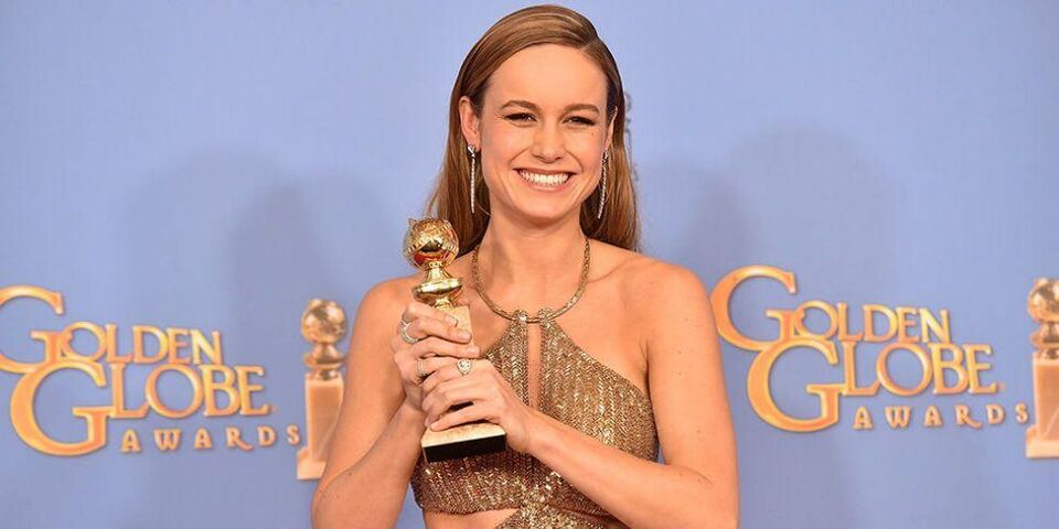 The Full List Of Winners At The 2016 Golden Globes
