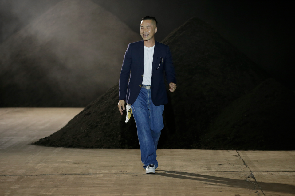 3.1 Phillip Lim Celebrates 10 Year Anniversary With A Mini Documentary