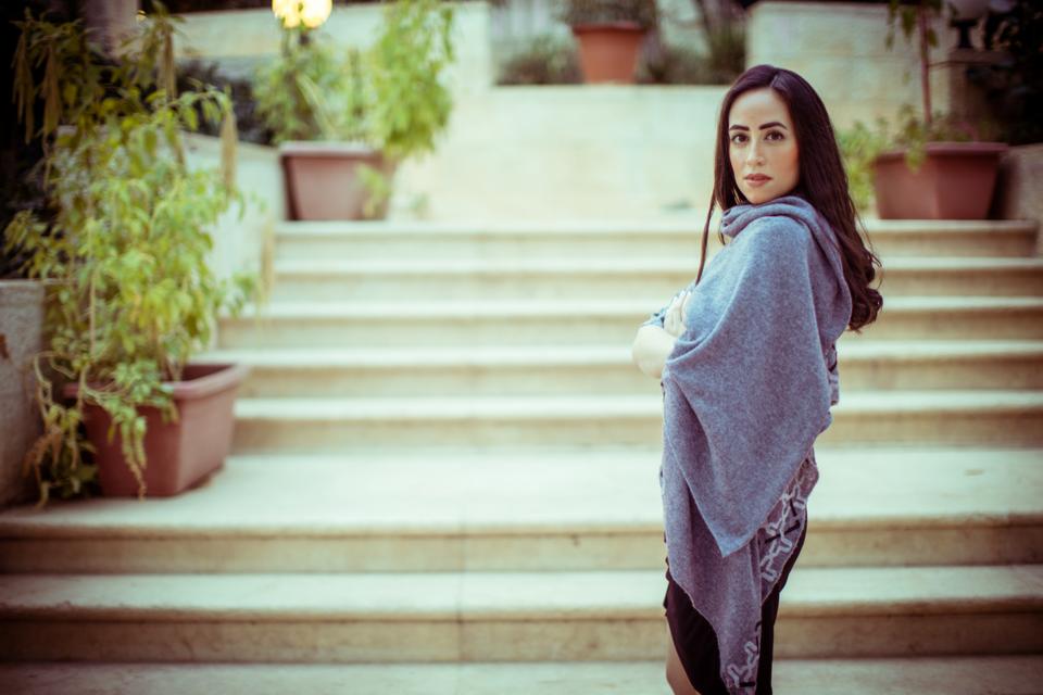 Exclusive: Five Minutes With Roberta Ventura of SEP Jordan