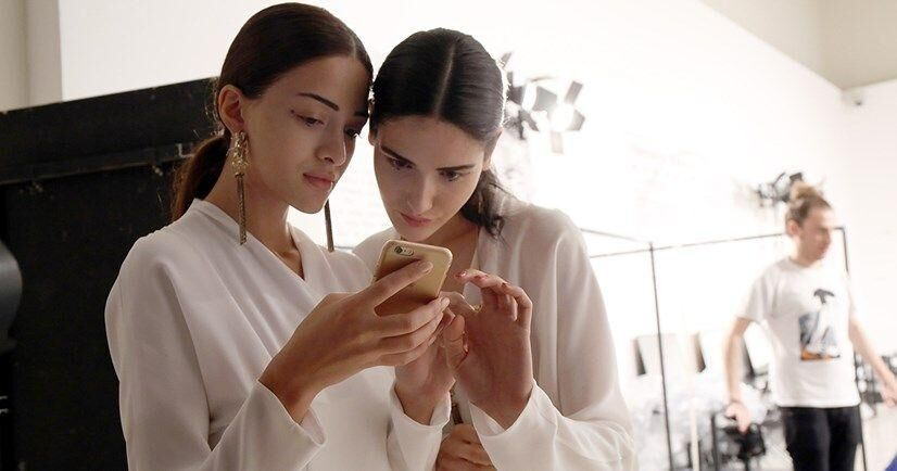 The 10 Best Beauty Apps To Download Now