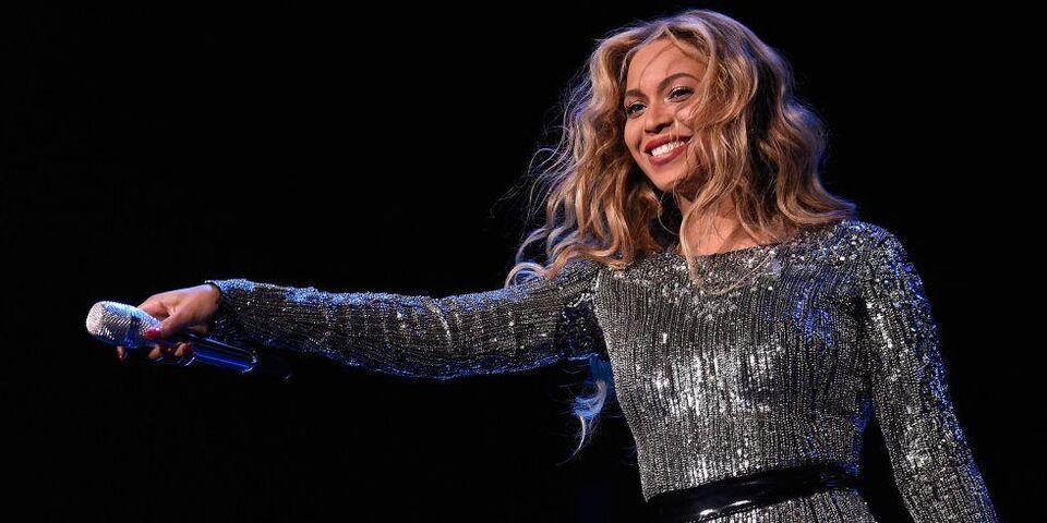 Is Beyoncé Set To Surprise Drop Her New Album This Weekend?
