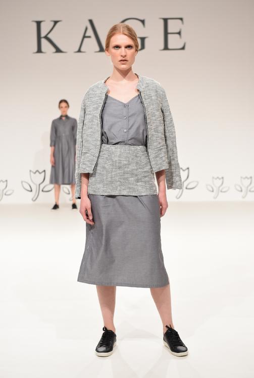 Fashion Forward: Season 7