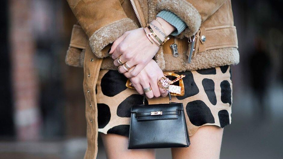 This Is The Most Searched-For Jewellery Item In The World...