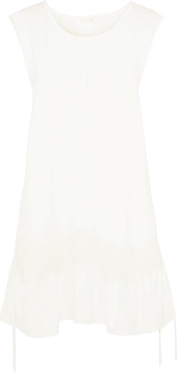 Exclusive: Net-a-Porter To Launch Chloé Sun Capsule