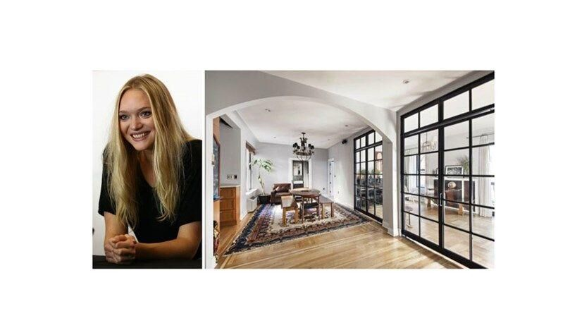 The Impressive Mansions Of A-Listers Under 30