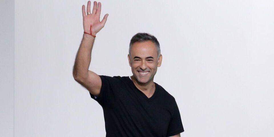 Francisco Costa And Italo Zucchello To Exit Calvin Klein