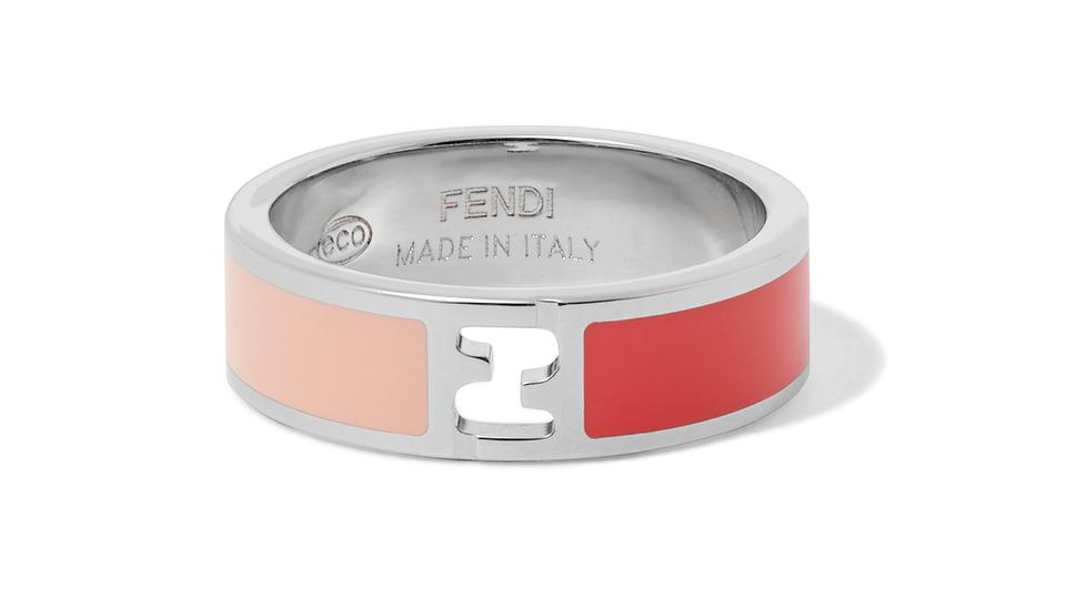 Exclusive: Fendi Pre-Sale On TheOutnet.com