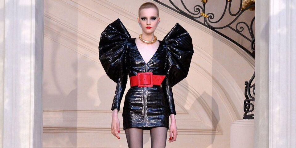 Should You Be Investing In Fashion Futures?