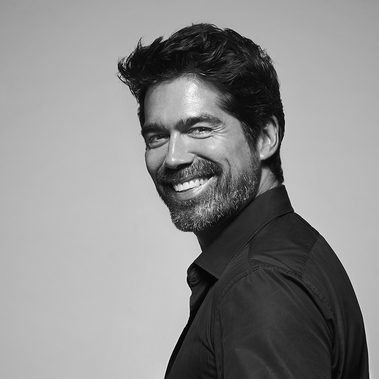 My List   24 Hours With Brian Atwood