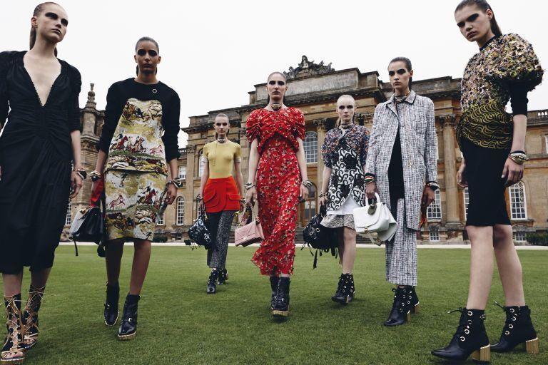 History In The Making: Dior Appoints Maria Grazia Chiuri As Artistic Director