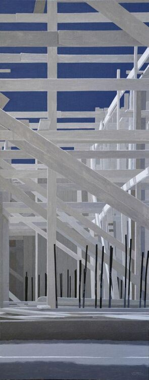Abu Dhabi Art 2016 Announces Galleries Line-up