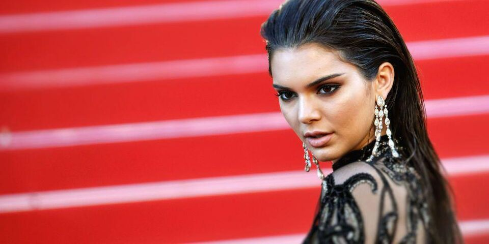 These Are The 10 Most Beautiful Women In The World...