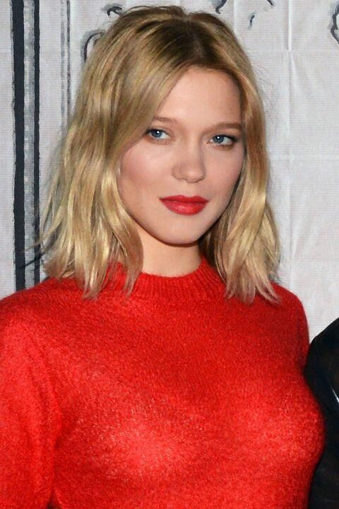 The Best Hair Trends For Autumn/Winter