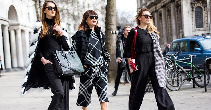 Britain Is Now The World's Cheapest Luxury Market, Thanks To Brexit