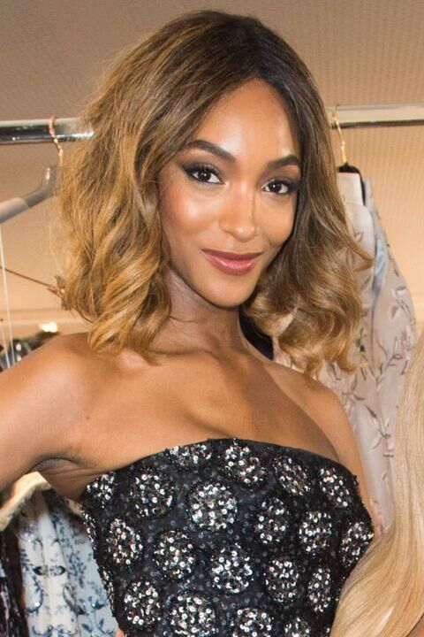 Beauty Bazaar: Top Ten A-List Waves
