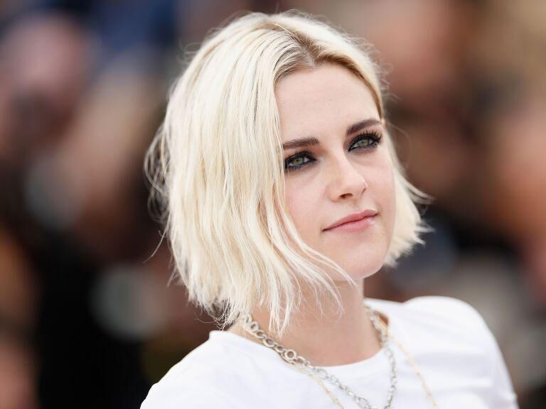 Kristen Stewart Speaks About Her Private Life
