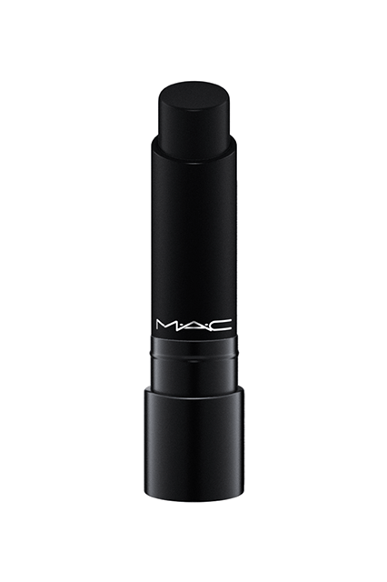MAC Is Releasing A Collection Of 24 Lipsticks Unlike Anything Else
