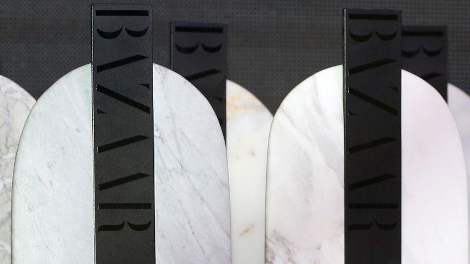 Voting For The Harper's Bazaar Interiors Design Awards Is Now Open
