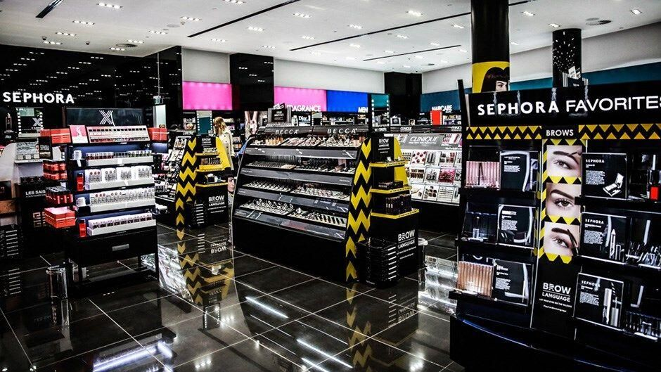 Sephora UAE Announces E-Commerce Launch
