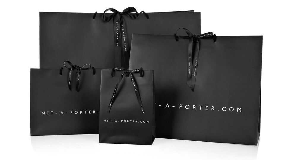 Net-a-Porter To Launch Same Day Delivery In Dubai