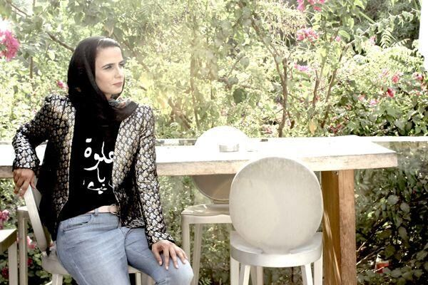 Farfetch Announces Collaboration With Islamic Fashion And Design Council