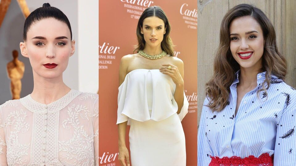 Exclusive: Celebrity Hair Experts Jennifer Yepez & Cassondra Kaeding Chat With Bazaar