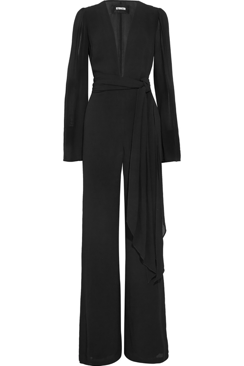 Exclusive: Reformation's Yael Aflalo On The Brand's Collaboration With Net-A-Porter