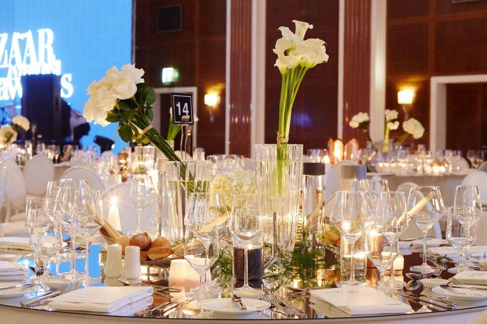 Harper's Bazaar Interiors Awards | The Shortlist