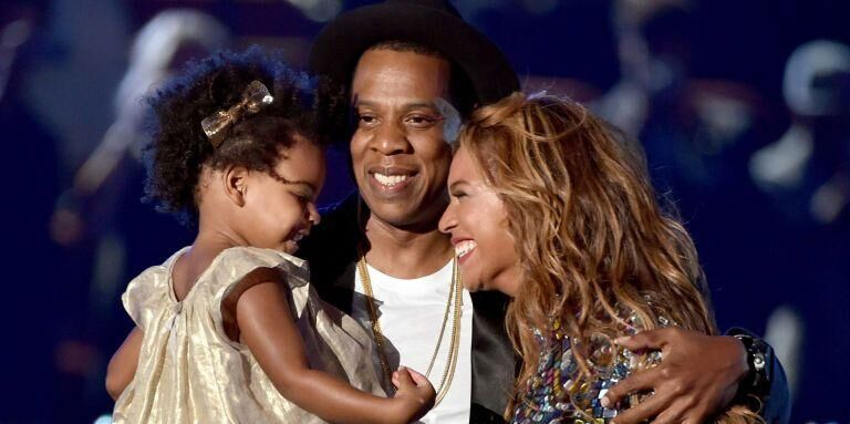 This Is Why Beyoncé And Jay Z Moved To L.A...