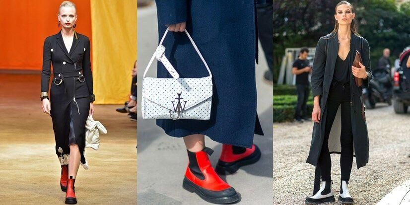 The Must-Have Shoes Of 2016