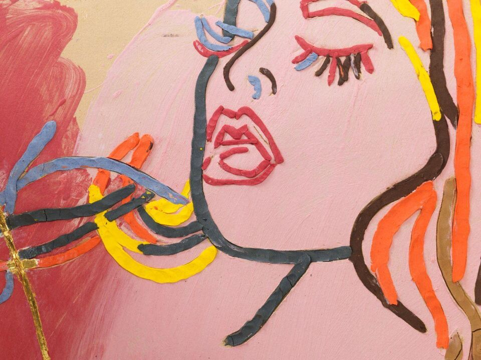 In Review: Art Basel Miami Beach