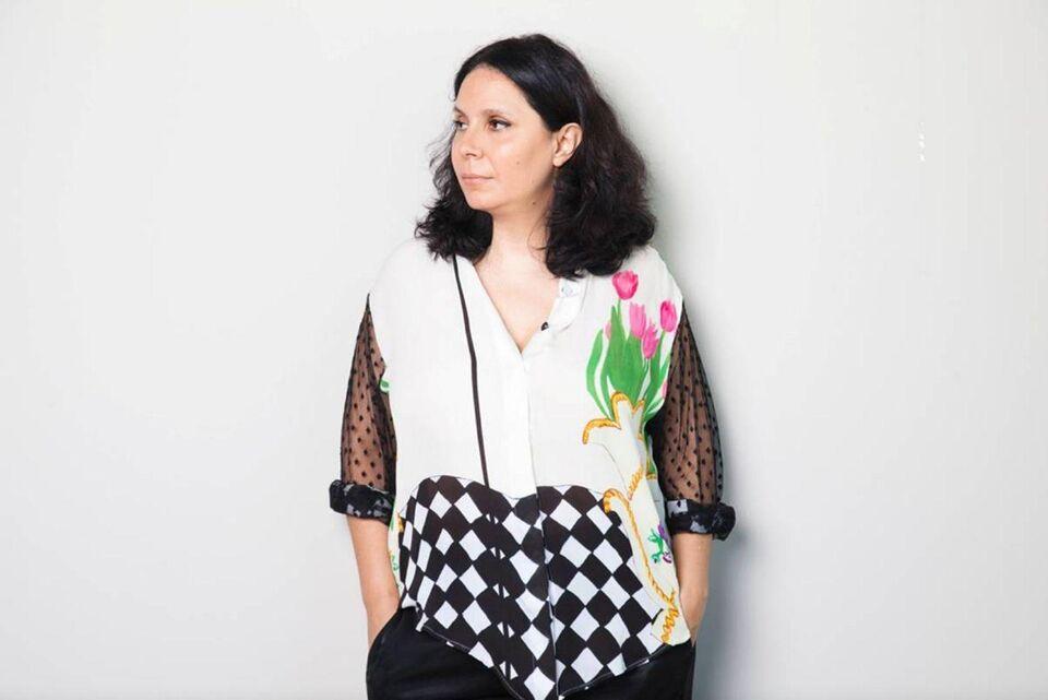 The Sharjah Art Foundation (SAF) Announces Artists for the Sharjah Biennal 13