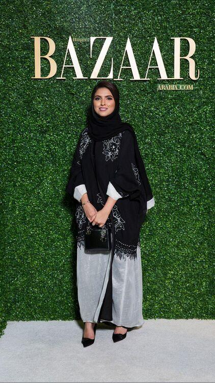 #DIFF16 Best Dressed: Amazing Looks From The BazaarXBG Best Dressed Studio