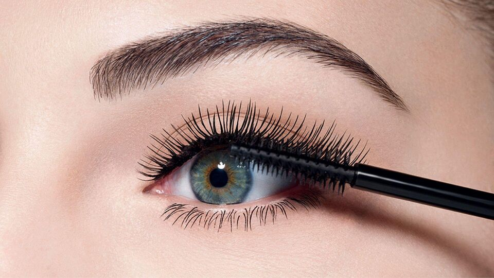 Sephora Is Set To Launch An Innovative Mascara