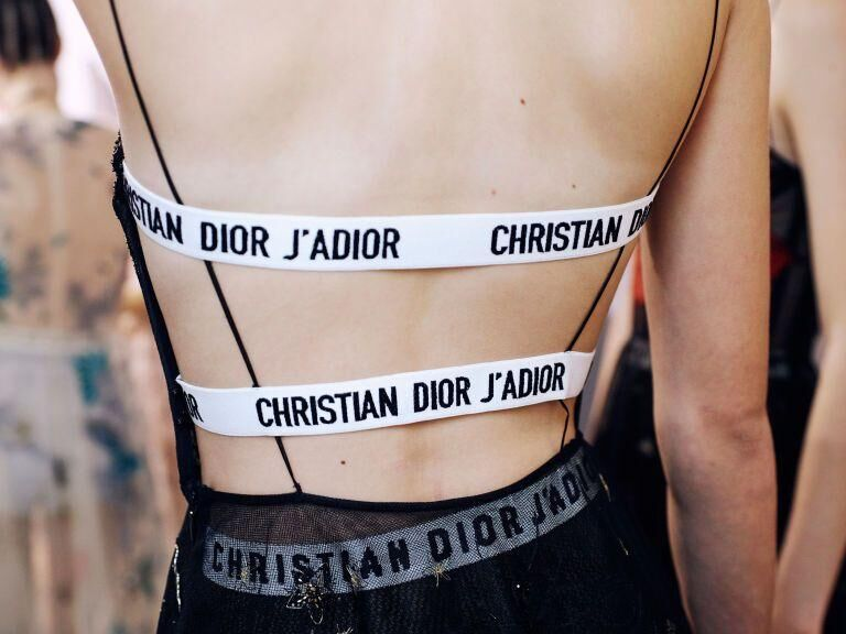 Dior Is The Latest Designer Headed To Los Angeles