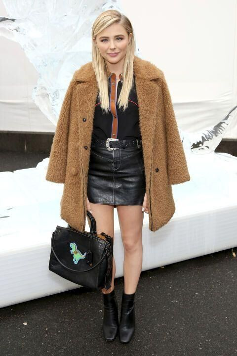 150 Of The Most Fashionable Women Now