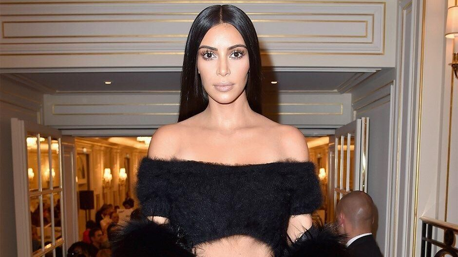 The First Suspects In Kim Kardashian West's Robbery Have Officially Been Charged