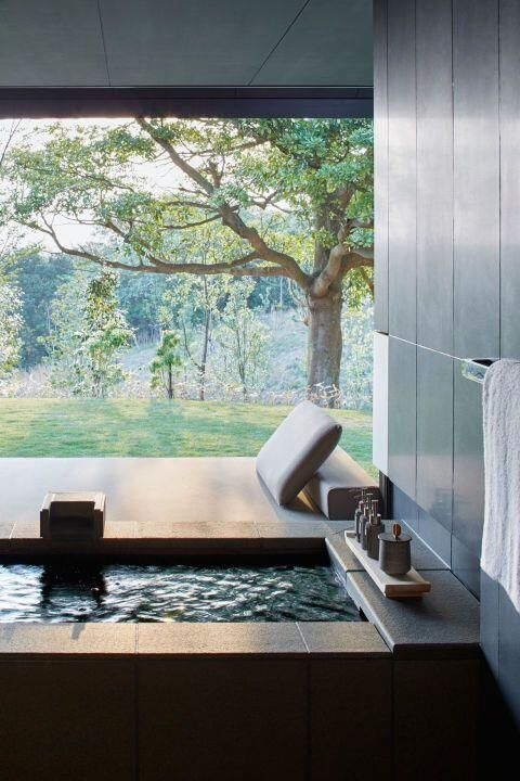 10 Of The Best Hotels In The World