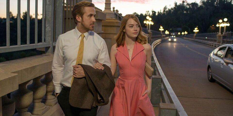 17 Movies You Need To Watch Before The Oscars