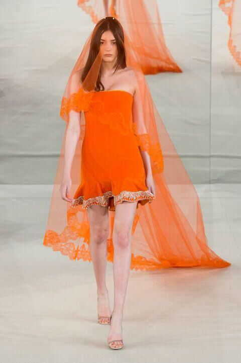Couture S/S17: Alexis Mabille