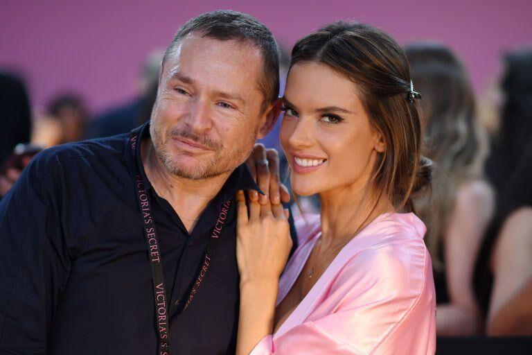 YSL Beauté Signs Tom Pecheux As Global Beauty Director