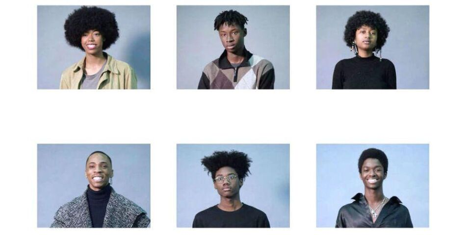 Gucci Releases Audition Tapes For Its Pre-Fall 2017 Campaign