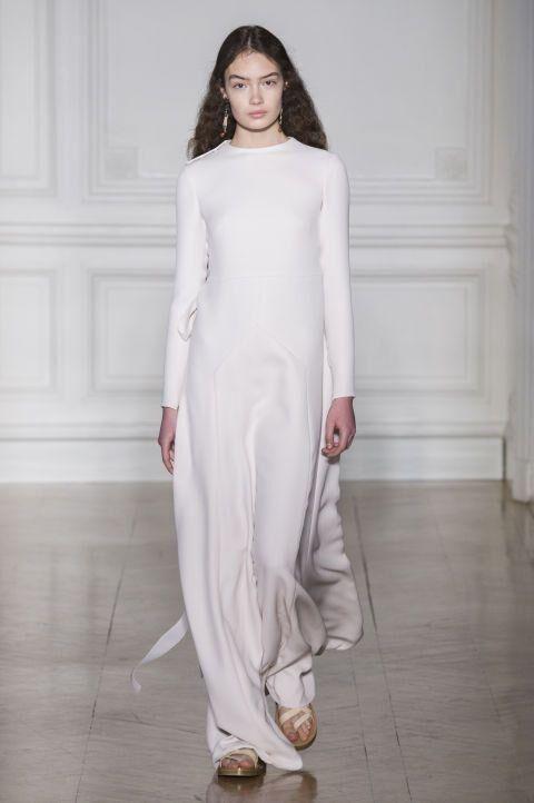 Couture S/S17: Valentino