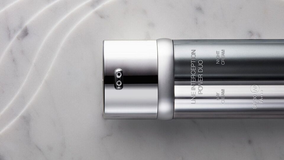 La Prairie Releases A Game Changing Skincare Product