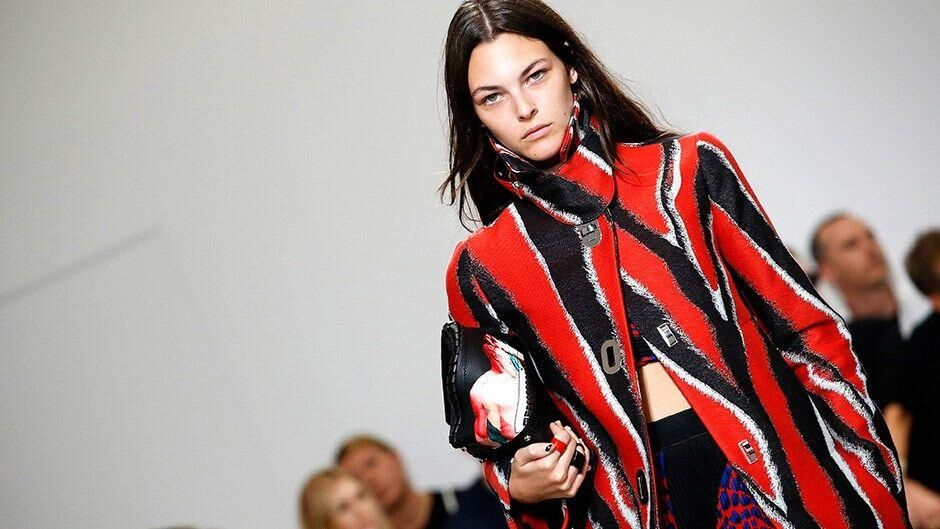 Proenza Schouler Is Moving Its Show From NYFW To Paris