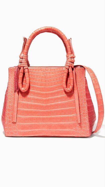 The Ultimate SS17 Bag Edit