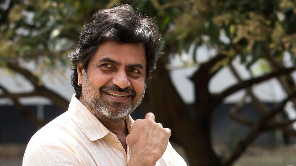 In Conversation With Sudarshan Shetty